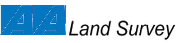 AA Land Survey